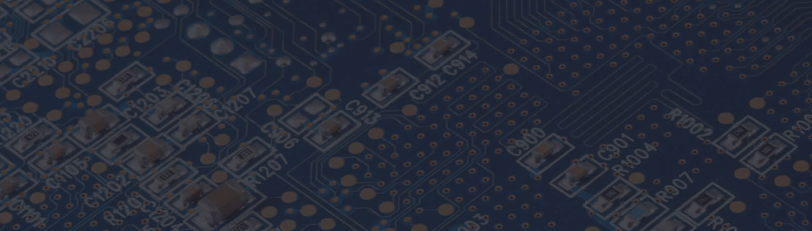 Mastronik Group homepage - Manufacturing, Installing